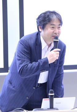 oonishi2.jpgのサムネイル画像