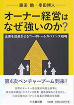 img_book72.png